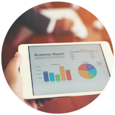 Performance Reports and KPIs
