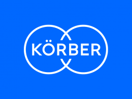 KÖRBER NAMED 2020 GARTNER MAGIC QUADRANT LEADER FOR WMS